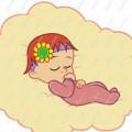 Làm mẹ - 7 tips nhỏ dụ bé ngủ nhanh không tưởng