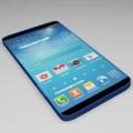 Eva Sành điệu - Galaxy S5 pin tốt ngang Galaxy Note 3