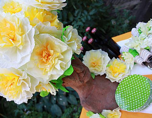 gap hoa mau don giay nhanh va dep - 10