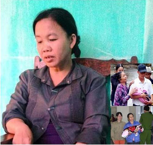 3 tre tu vong: bai hoc dau xot tu loi khong the chap nhan - 1