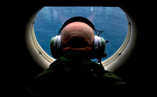 mh370 co the mat tich vinh vien - 1