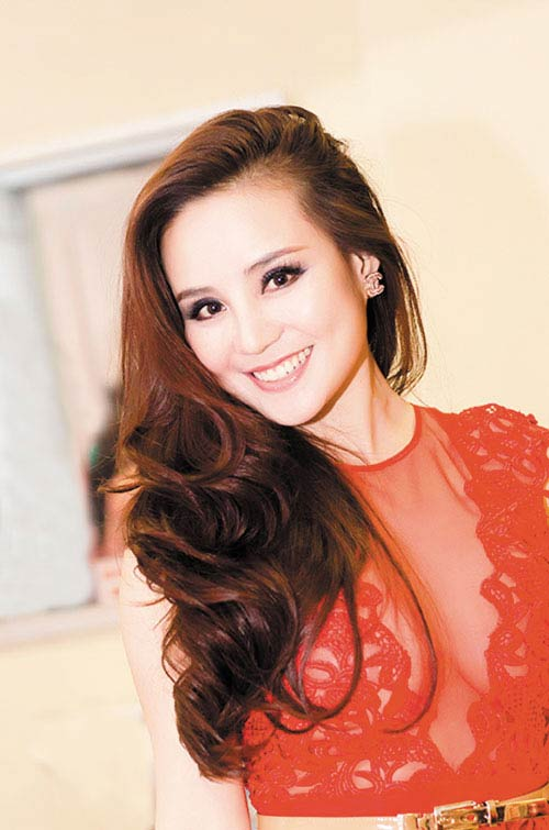 cao thai son, vy oanh benh vuc anh thuy - 4