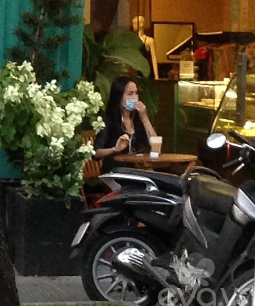 diem huong khang dinh khong nghien ma tuy - 1
