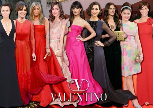 bi mat dang sau thanh cong cua valentino - 8