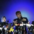 Tin tức - MH370 có thể mất tích vĩnh viễn
