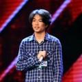 """Làng sao - Tích Kỳ: """"Con rối"""" tiếp theo của X Factor Việt?"""