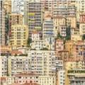 Tin tức - Top 10 thành phố có giá thuê căn hộ đắt nhất thế giới