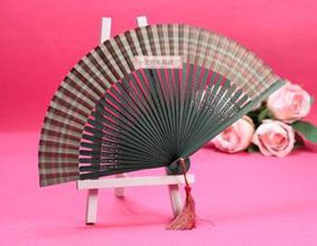 19 lễ vật nhà gái cần chuẩn bị trong hôn lễ Trung Hoa xưa-2