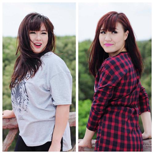 vietnam idol 2013: hao huc cho ngay hat doi - 3
