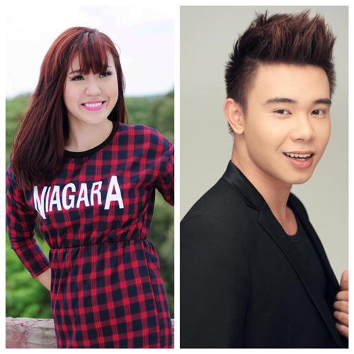 vietnam idol 2013: hao huc cho ngay hat doi - 5