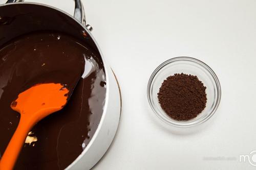 banh quy chocolate ca phe gion tan - 4