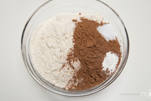 banh quy chocolate ca phe gion tan - 7