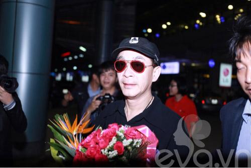 fan viet mang hoa don luc tieu linh dong - 1