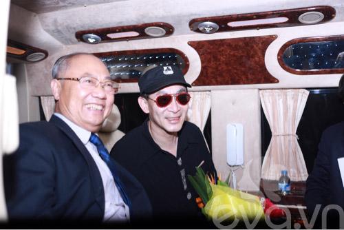 fan viet mang hoa don luc tieu linh dong - 8