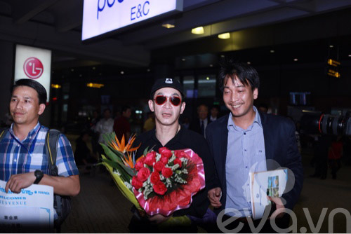 fan viet mang hoa don luc tieu linh dong - 2