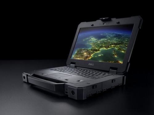 dell ra mat bo doi laptop sieu ben dong latitude rugged extreme - 6