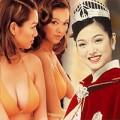Làng sao - Cuộc đời lận đận của HH đẹp nhất lịch sử TVB