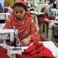 Thời trang - Ngạc nhiên với thu nhập ở hãng thời trang Zara