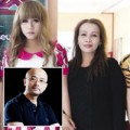 Làng sao - Con gái Kim Loan yêu NS Hà Dũng 61 tuổi?