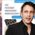 """Làng sao - Eva """"soi"""" 4/4: James Franco bị tố gạ tình teengirl"""