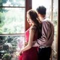 Tình yêu - Giới tính - Trái đắng...