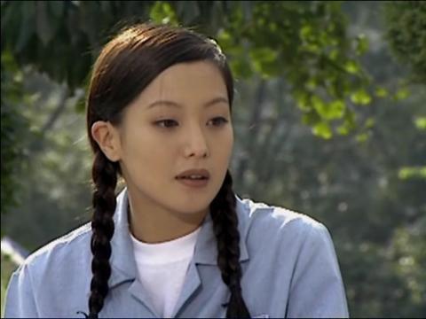 kim hee sun: tu de nhat my nhan den ba me tre - 4