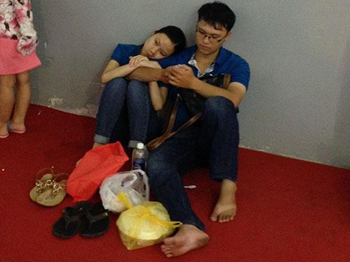 nguoi sai gon vat va mua hang thai lan - 15