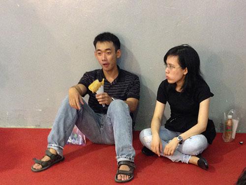 nguoi sai gon vat va mua hang thai lan - 17