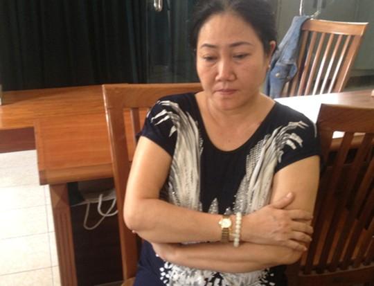 pha diem an choi thac loan danh cho dai gia o sg - 1