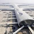 Nhà đẹp - 20 công trình kiến trúc đẹp nhất thế giới năm 2014