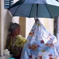 Tin tức - Tháng Ba, người Hà Nội co ro trong rét ngọt