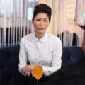 Làng sao - Trang Trần khiến bạn thân suýt chết vì tự tử