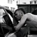 Tin tức - Cận cảnh cuộc sống ê chề của các mại dâm nam