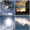 Tin tức - Những hiện tượng thiên nhiên kỳ lạ ở Việt Nam