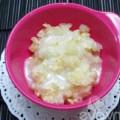 Bếp Eva - Bắp bào trộn cốt dừa dẻo thơm như chè bắp