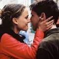 Tình yêu - Giới tính - Bói tình yêu ngày 06/03