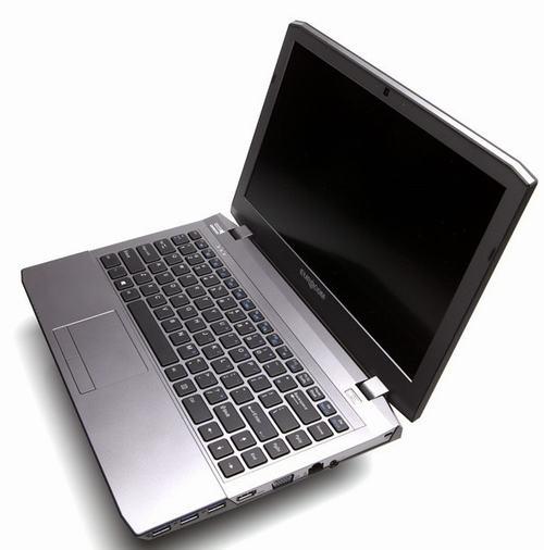 eurocom m4: laptop sieu di dong manh nhat the gioi - 3