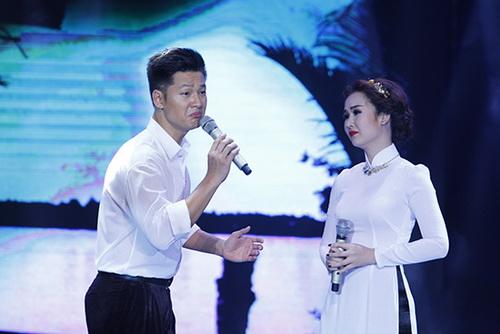 """van mai huong, le hieu """"guong vo lai lanh""""? - 16"""