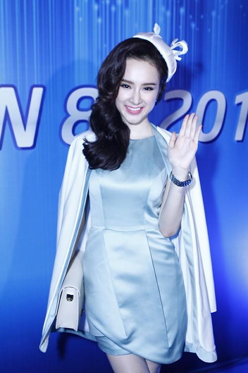 "ba tung ""lu mo"" truoc angela phuong trinh - 8"