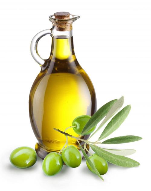 meo sach mun bang dau olive - 4