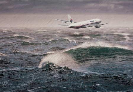 nhung cau hoi xung quanh tieng ping nghi cua mh370 - 3