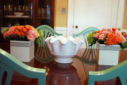 cam hoa trong hop khan giay noi bat - 9