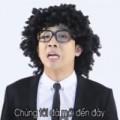 """Clip Eva - Trấn Thành dạy cách """"ho đủ kiểu"""""""