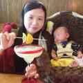 Bà bầu - Đẻ ở Mỹ: 'Thỏa thuê' ăn đồ lạnh