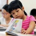 Làm mẹ - Bí kíp dạy trẻ đọc vanh vách trước lớp 1