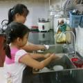Làm mẹ - 10 cách dạy phản tác dụng của mẹ Việt