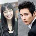 Làng sao - Won Bin đưa bạn gái đi du lịch New York