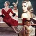 Thời trang - Grace Kelly - huyền thoại thời trang thế kỷ 20