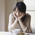 Làm đẹp - 5 sai lầm giảm cân của nữ công sở