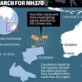Tin tức - Chi phí tìm kiếm MH370 tốn kém nhất trong lịch sử